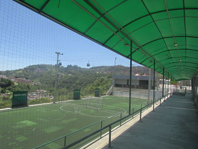 CANCHAS_3